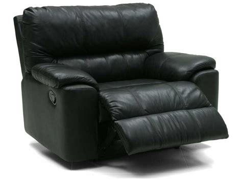 cuddler recliner chair palliser yale cuddler recliner chair and a half pl4105949
