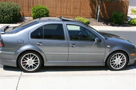 2005 Vw Jetta by 2005 Volkswagen Jetta Wheels Volkswagen