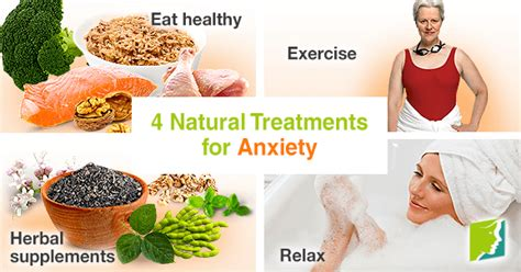 how to get a therapy for anxiety image gallery treatment anxiety
