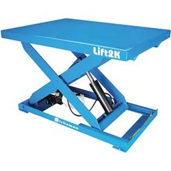 lift tables manual lift tables electric and hydraulic lift