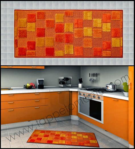 prezzi tappeti tappeti da cucina prezzi tappeti e prodotti tessili