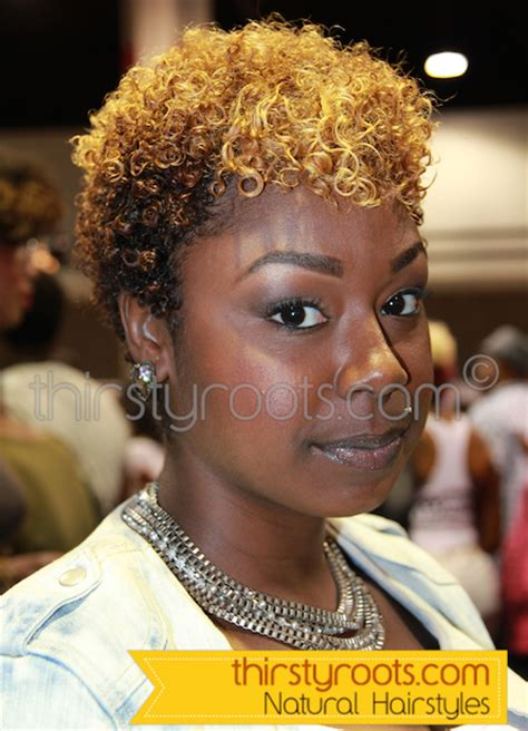 thirstyroots hairstyles prom hairstyles black girls