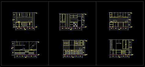 kitchen design vorlage architektur zeichnungen kitchen design vorlage architektur zeichnungen