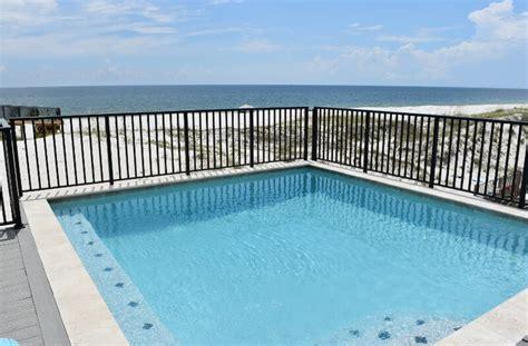 coastal comfort coastal comfort gulf shores vacation rentals