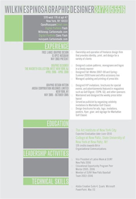 37 Best Resumes Images On Pinterest Design Resume Resume Design And Resume Tips Kickass Resume Templates