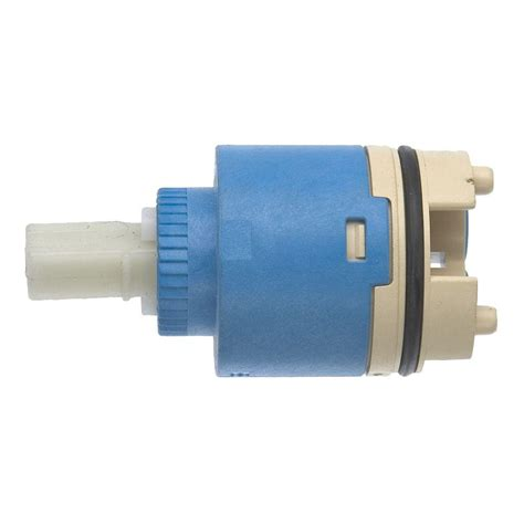 danco hot cold cartridge for price pfister kitchen sink danco cartridge for price pfister faucet 14499 the home