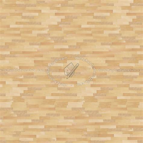 Light parquet texture seamless 05232