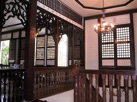 bohol  house filipino house philippine houses