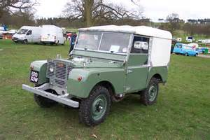 images for gt land rover series 1