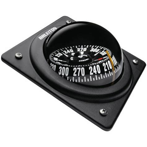 best small boat compass top compass sets for dads who sail ebay