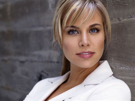 brooke burns biography brooke burnss famous quotes sualci quotes