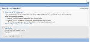 Mail Yahoo Co Id | email yahoo co id dengan evolution mail kemanapun