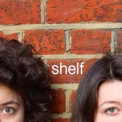Top Shelf Comedy by Shelf Edinburgh Fringe 2015 Comedy Guide