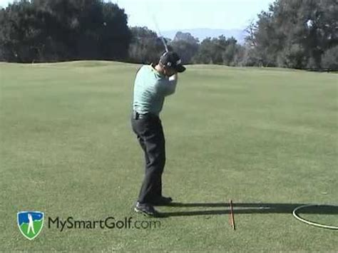youtube golf swing instruction golf instruction eyes and your swingpath youtube