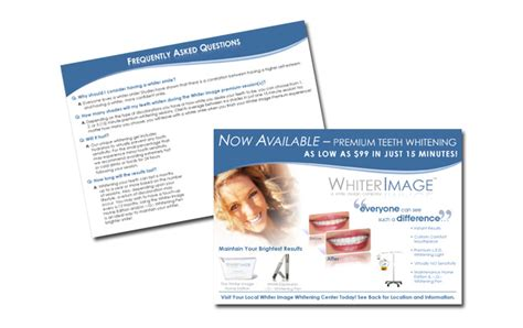 Direct Mail Complete Solutions Design Layout Print Mail Custom Ta Direct Mail Template