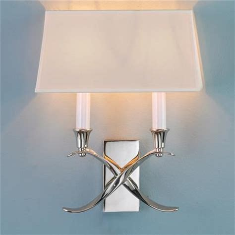 Glass Wall Sconce Shades Classic Glass Wall Sconce Shades Of Light Oregonuforeview