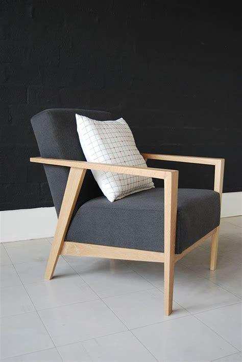 modern wood furniture design best 20 modern furniture design ideas on