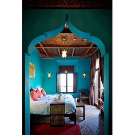 25 best ideas about d 233 cor de chambre 192 coucher marocain