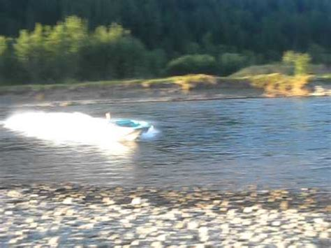 jet fishing boats for sale near me jet boat for sale page 1 iboats boating forums 606615