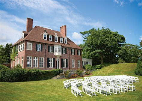 Wedding Venues in the North Shore ? Boston Magazine