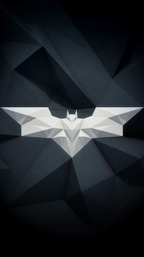 batman wallpaper for mobile best 20 batman wallpapers for mobile ideas on