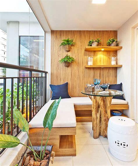 arredare balconi e terrazzi arredamento per balconi semplici idee per piccoli spazi