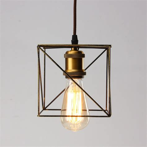 decorative light bulb covers buy wholesale decorative light bulb covers from