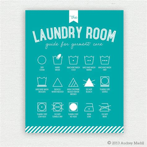 free printable laundry wall art printable laundry room wall art large laundry symbols