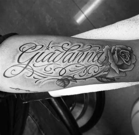lettering tattoo artists uk best lettering tattoo artist long island all about tattoo