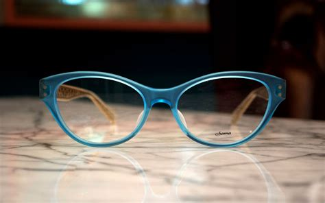 fashion and designer eyewear houston unique optical