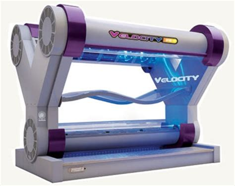 best tanning bed 40 best tanning beds tan lines images on pinterest