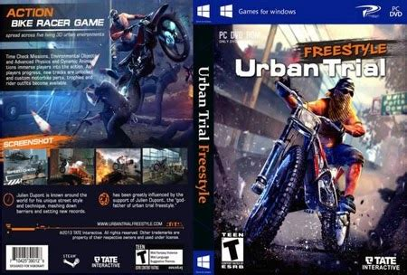 urban trial freestyle game full version free download download full urban trial freestyle free game download free download