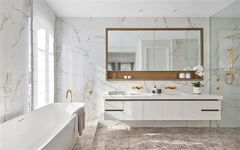 european bathroom design 2018 inspired by influences discover la pyrenee