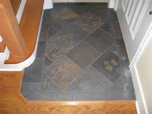 Entryway Tile Patterns Entry Way Tile Pattern Ideas Entryway Tile Design Tile