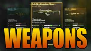 How to level up faster in cod advanced warfare