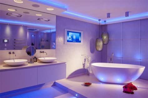 Einzigartige Badezimmer Beleuchtung Ideen by Traumb 228 Der Und N 252 Tzliche Ideen F 252 R Eine Sch 246 Ne Badgestaltung
