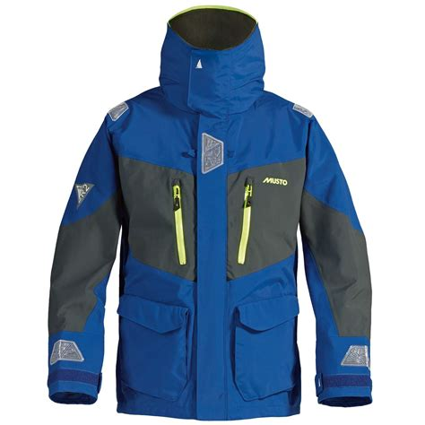 jacket design offshore musto br2 offshore jacket 2014 king of watersports