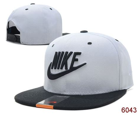 imagenes gorras nike 1000 ideas about women hats on pinterest dinner outfits