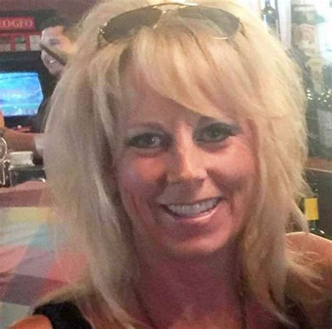 boat crash update colorado river christine lewis dead tulare county woman found after