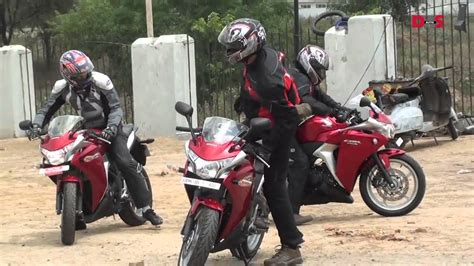cdr bike price in india honda cbr 250r video honda cbr 250 cc bike for india