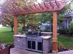 Backyard Bbq Chicago Backyard Grill Chicago 2017 2018 Best Cars Reviews