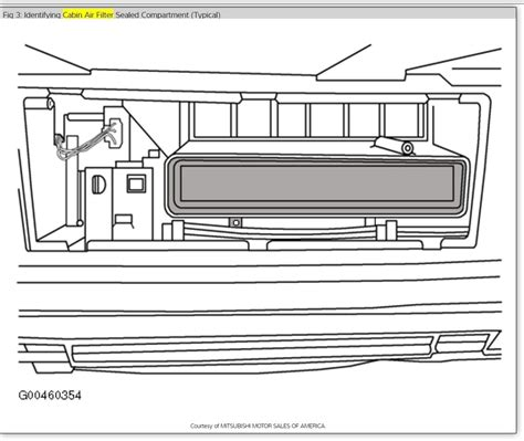2001 mitsubishi montero how to install cabin air filter 2001 mitsubishi montero how to install cabin air filter