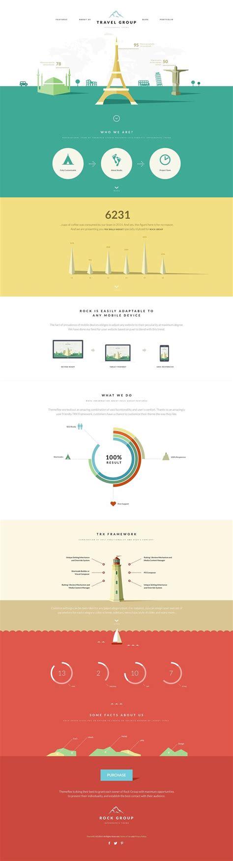 Impress Design Vorlagen die 25 besten ideen zu organigramme powerpoint auf