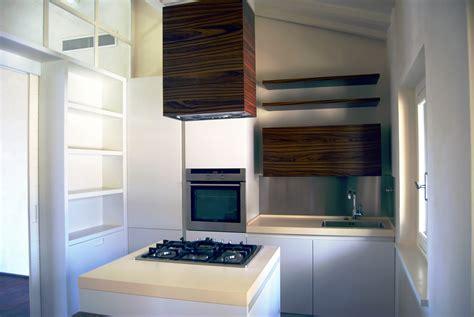 cucine componibili prezzi stracciati cucine moderne with cucine da sogno moderne