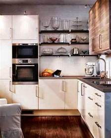 Kitchen Decor Ideas For Small Kitchens Modern Small Kitchen Design Ideas 2015