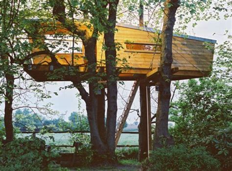Tree Houses For Sale by Tree Houses From The Past Into The Future Nifty Homestead