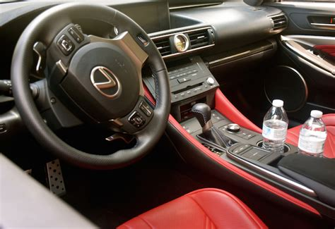lexus rc f manual lexus rc f manual auto trends magazine