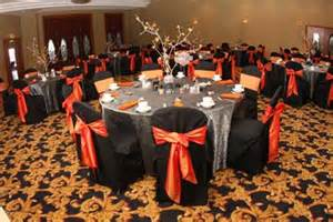 Chair Covers For Weddings Wedding And Reception Ideas For Brides And Grooms From Night And Day Productions