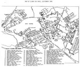 Eielson Afb Housing Floor Plans maps archive wagner hs clark ab and the philippines