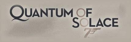 quantum of solace caly film lektor pl klub miłośnik 243 w filmu 007 quantum of solace